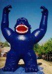 blue-kong